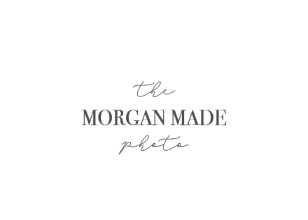 The Morgan Made Photo
